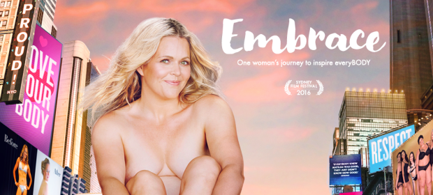 Embrace-Website-cover-image.png